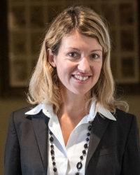 IMSA Italy, Marianna Carbonari