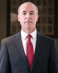 Wolfgang Kasper, IMSA Germany