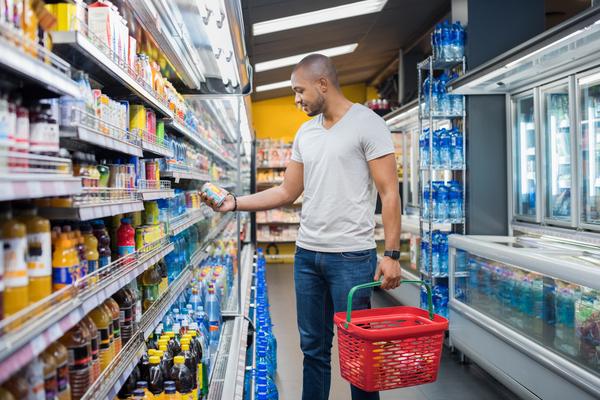 Consumer Industry Expertise IMSA International