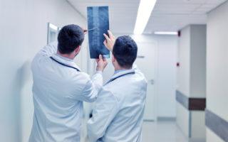 Healthcare in IMSA International Executive Search