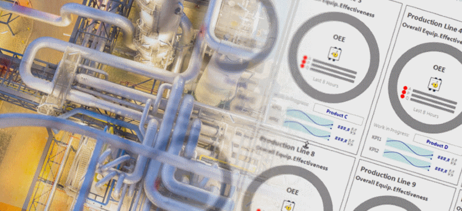 IMSA Case Study: Wonderware Selects IMSA Belgium for executive search project image 2
