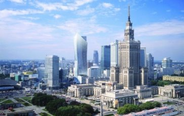IMSA Poland, Carpenter Consulting