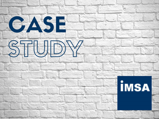 IMSA Case Studies: IMSA Italy executive search project from FCMG company