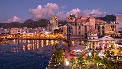 IMSA Mauritius, Alentaris