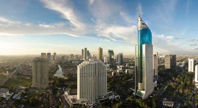 IMSA Indonesia, CB Indonesia