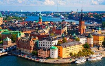 IMSA Denmark, CoreCompetence