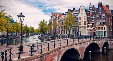IMSA Netherlands, EPC Search IMSA B.V.