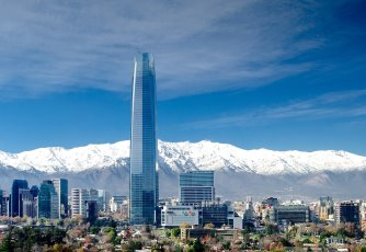IMSA Chile, Jobline Associates