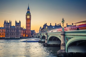 IMSA UK, Jonathan Lee Executive Search