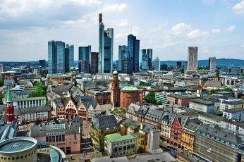 IMSA Germany, Schaaf Peemoller Partner