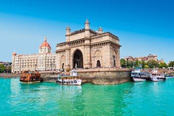 IMSA India, TalentAhead