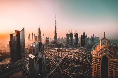 imsa united arab emirates burj khalifa dubai office