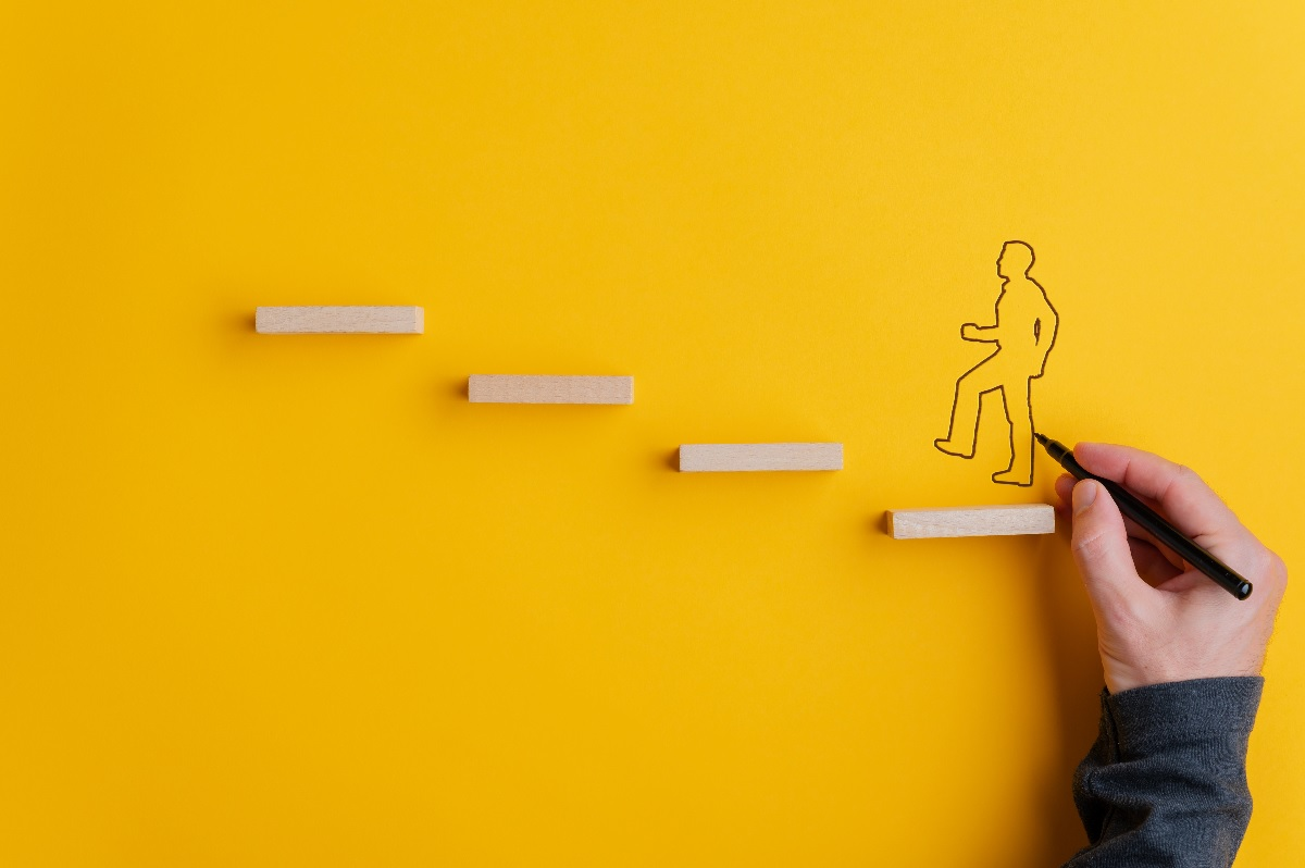 High-development culture in your company