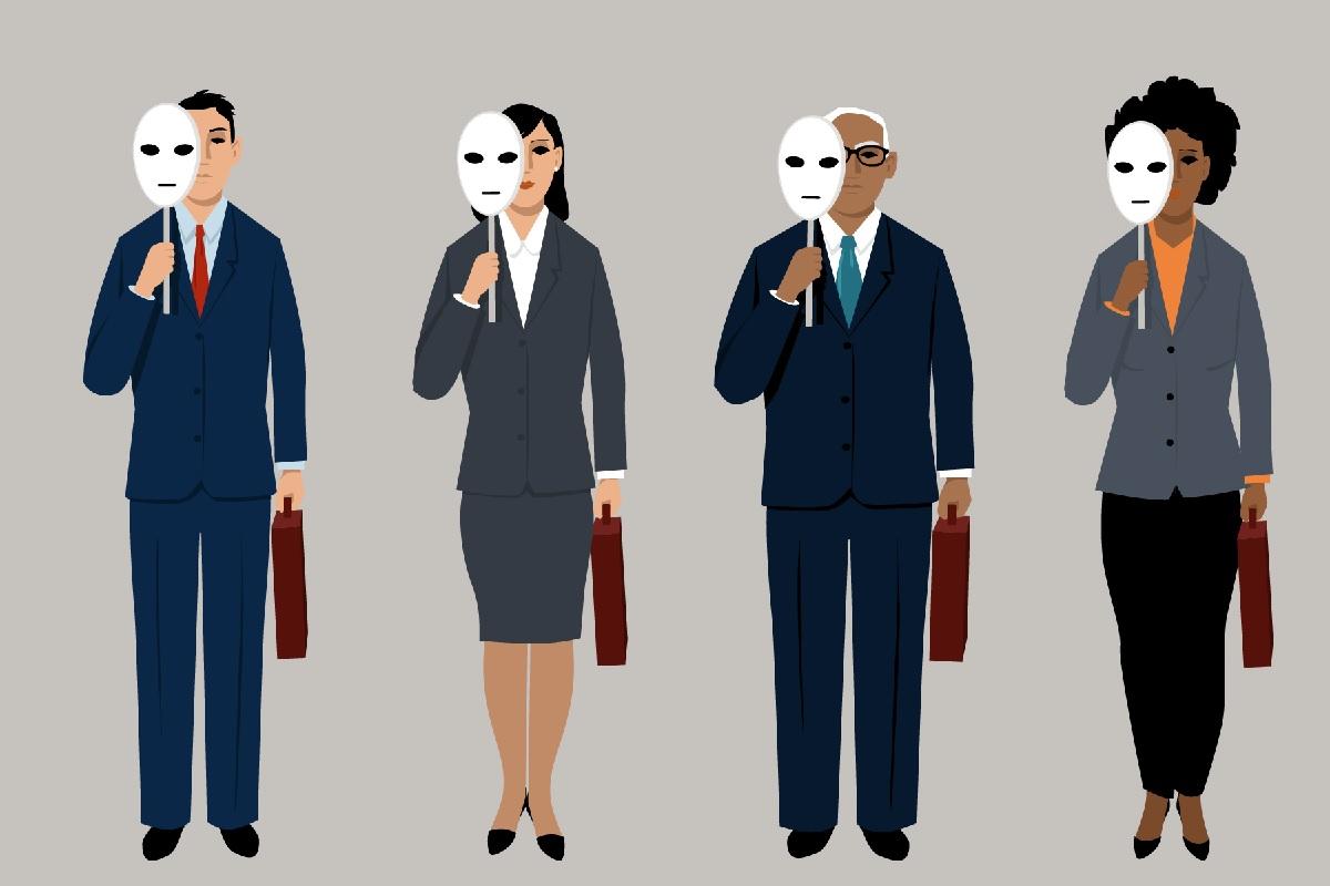 Bias in hiring